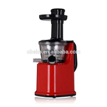 cheap korea slow juicer