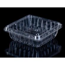 Блистерная упаковка для фруктового салата