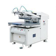6090 screen printing machine