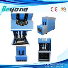 5L Automatic Plastic Bottle Blow Moulding Machine