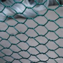 Hexagonal Wire Mesh/Galvanized Wire Mesh