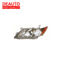 China manufacture professional HEAD LAMP RH:81110-06510 LH:81150-06510 for Cars