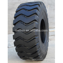 new otr tire 16/70-20 e3 pattern with cheap price