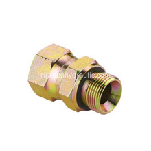 Industrial+male+female+hydraulic+hose+coupling+types