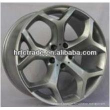 16 polegadas réplica bonito mag roda ford