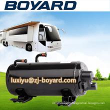 2015 best sell 220v/50hz QXR-33E btu 20000 auto ac compressor 714978 use dehumidifier