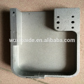 OEM Precision cnc machining lost wax Casting Parts