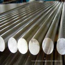 Stainless Steel Round Bar 410 , 420, 430