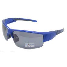 Ultra ligero y protección UV gafas de sol deportivas (sz5230)