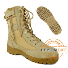 Waterproof Custom Made Military Boots Army Boots, Desert Military Boots for tactical hiking outdoor sports hunting camping