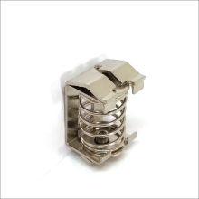 ACR30 Din Rail Shield Kabelklemme