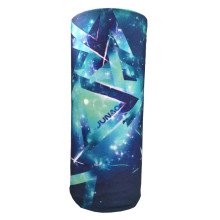 Custom sublimation printing seamless tube bandana