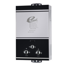 Flue Type Instant Gas Water Heater/Gas Geyser/Gas Boiler (SZ-RS-40)