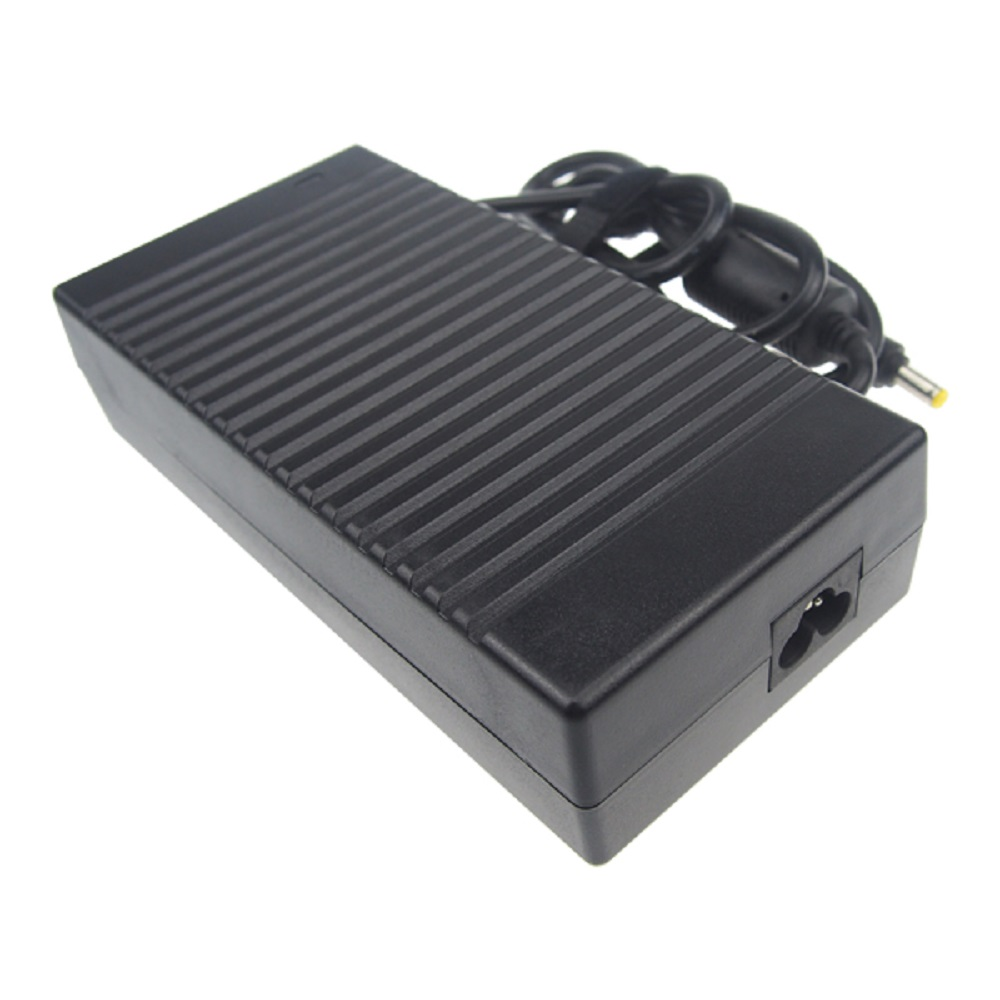 150w power laptop adapter
