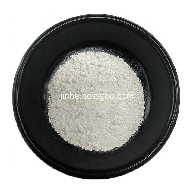 Titanium Dioxide R2160 For Interior And Exterior Wall