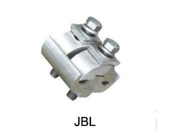 JBL Parallel Groove Clamp