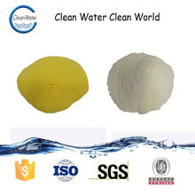 poly aluminium chloride msds for jeans wastewater treatment