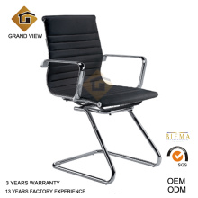 Modern Design Leather Chair (GV-EA108-2)