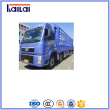 FAW Lorry Truck 8X4 Cargo Truck