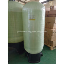 nature color FRP tank 3072