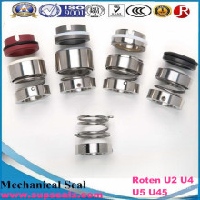 Mechanical Seal for Roten U