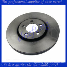 MDC979 DF4027 6R0615301A 100123550 A34168 1J0615301K 1J0615301S cheap disc brakes for vw polo