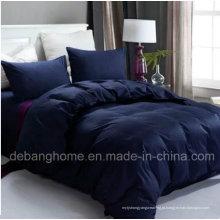 Conjuntos de cama de impressão Active Super confortável 100% algodão
