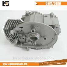 press die high demand car auto die casting/sand cast OEM parts