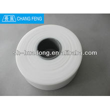 PTFE skived sheet and film