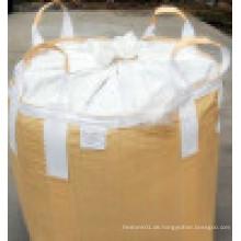Neue produzieren große Taschen für die Verpackung Getreide