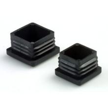 amortiguador de choque de silicona
