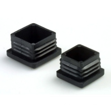 auto parts buffer rubber silicone shock absorber