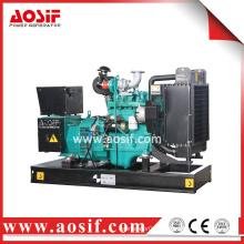 AOSIF 30kw diesel alternator generator set price