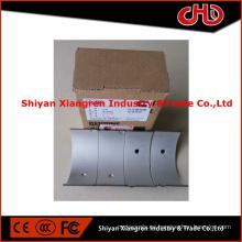 En venta L10 ISM motor diesel con rod de rodamiento conjunto 3016760