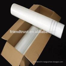 Coated Fiberglass Mesh Net For Construction