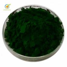 Cheap Price Safety Durable Dye Br180% Sulfur Black