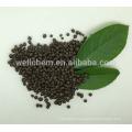 99% DAP fertilizer
