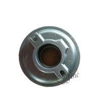 OEM Precision Casting Lost Wax Casting Investment