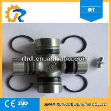 small universal joint shaft GUN-28 GMG universal joint cross bearingwith competitive price