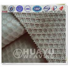 3D MESH FABRIC, трехмерная наружная сетчатая ткань, трехмерная спейсерная ткань