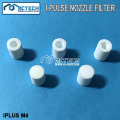 Filtre pour machine I-pulse IPLUS M4