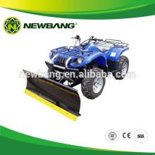 ATV Snow Blade