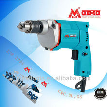 china hobby drill electric