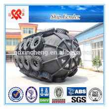 Made in China SGS autorizado yokohama tipo fender pneumático navio fender