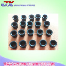 CNC Prototype Turning High Quality Best Service