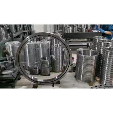 Accept Customized Heavy Duty Industry Bearing CRBC15025