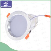 85-265V Hot Sale LED Down Lighting