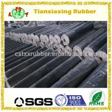Rubber Matting Roll, Eco Natural Rubber Rolls, Rubber Matting Roll