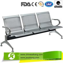 Cadeira de espera pública, cadeira de espera do hospital, cadeira de espera do aeroporto (CE / FDA / ISO)