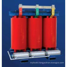 Epoxy Cast Resin Dry Transformer/Dry Transformer